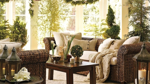 christmas decorating trends 2016